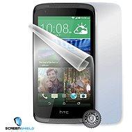 ScreenShield pro HTC Desire 526G na celé tělo telefonu