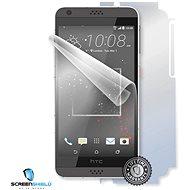 ScreenShield pro HTC Desire 530 na celé tělo telefonu