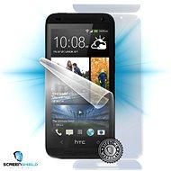 ScreenShield pro HTC Desire 610 na celé tělo telefonu