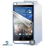 ScreenShield pro HTC Desire 620 na celé tělo telefonu