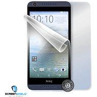 ScreenShield pro HTC Desire 626G na celé tělo telefonu