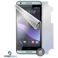 Screenshield HTC Desire 650 pro celé tělo