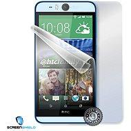 ScreenShield pro HTC Desire Eye na celé tělo telefonu