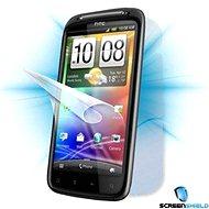 ScreenShield pro HTC Sensation/XE pro celé tělo telefonu