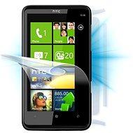 ScreenShield pro HTC HD7 na celé tělo telefonu