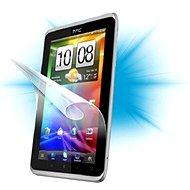 ScreenShield pro HTC Flyer Tablet PC pro celé tělo tabletu