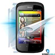 ScreenShield pro HTC Explorer Pico celé tělo telefonu