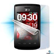ScreenShield pro LG Optimus L1 II na celé tělo telefonu