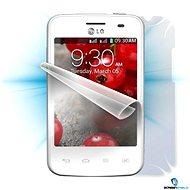 ScreenShield pro LG Optimus L3 II Dual (E435) na celé tělo telefonu