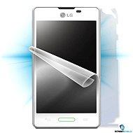 ScreenShield pro LG Optimus L5 II (E460) na celé tělo telefonu