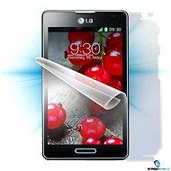 ScreenShield pro LG Optimus L7 II (P710) na celé tělo telefonu