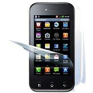 ScreenShield pro LG Optimus Sol (E730) na celé tělo telefonu