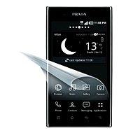 ScreenShield pro LG Prada na displej telefonu