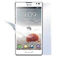 ScreenShield pro LG Optimus L9 (P760) na celé tělo telefonu