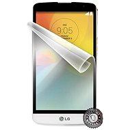 ScreenShield pro LG L Bello (D331) na celé tělo telefonu