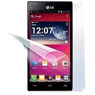 ScreenShield pro LG Optimus 4X HD (P880) na celé tělo telefonu
