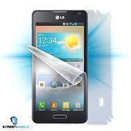 ScreenShield pro LG D505 Optimus F6 na celé tělo telefonu