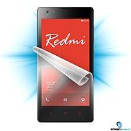 ScreenShield pro Xiaomi REDMI na displej telefonu