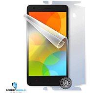 ScreenShield pro Xiaomi REDMI 2 na celé tělo telefonu
