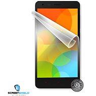 ScreenShield pro Xiaomi REDMI 2 na displej telefonu
