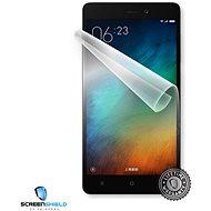 ScreenShield pro Xiaomi REDMI 3S na displej telefonu
