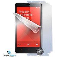 ScreenShield pro Xiaomi Redmi Note Pro na celé tělo telefonu