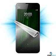 ScreenShield pro Xiaomi MI2A na displej telefonu