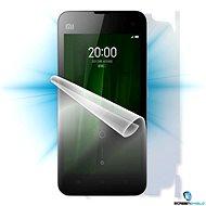 ScreenShield pro Xiaomi MI2A na celé tělo telefonu