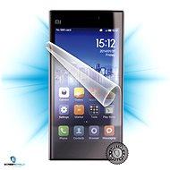 ScreenShield pro Xiaomi Mi3 na displej telefonu