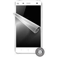 ScreenShield pro Xiaomi Mi4 na celé tělo telefonu