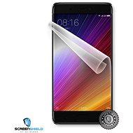ScreenShield pro Xiaomi Mi5s pro displej
