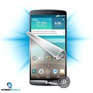 ScreenShield pro LG D855 G3 na displej telefonu