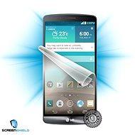 ScreenShield pro LG D855 G3 na celé tělo telefonu
