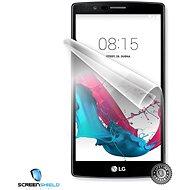 ScreenShield pro LG G4 (H815) na displej telefonu