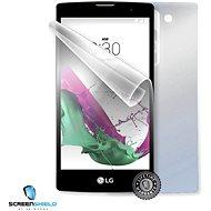 ScreenShield pro LG G4c (H525n) na celé tělo telefonu
