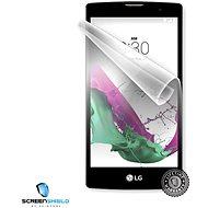 ScreenShield pro LG G4c (H525n) na displej telefonu