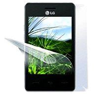 ScreenShield pro LG T385 na celé tělo telefonu