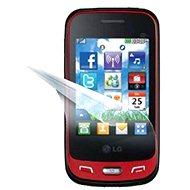 ScreenShield pro LG T565 Viper na displej telefonu