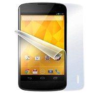 ScreenShield pro LG Nexus 4 na celé tělo telefonu
