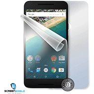 ScreenShield pro LG Nexus 5X H791 na celé tělo telefonu