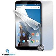 ScreenShield pro Motorola Nexus 6 na celé tělo telefonu