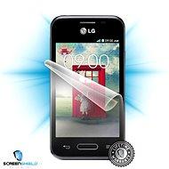 ScreenShield pro LG D160 L40 na displej telefonu