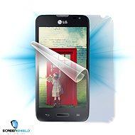 ScreenShield pro LG D280n L65 na celé tělo telefonu