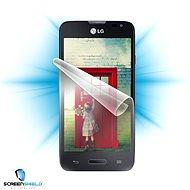 ScreenShield pro LG D280n L65 na displej telefonu