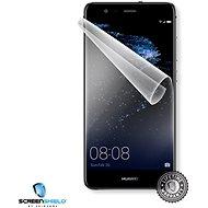 Screenshield ochranná fólie pro Huawei P10 Lite