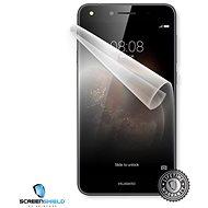 Screenshield ochranná fólie pro Huawei Y6 II