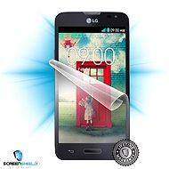 ScreenShield pro LG D405N L90 na displej telefonu