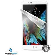 ScreenShield pro LG K420n K10 na displej telefonu