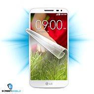 ScreenShield pro LG D620 G2 mini na celé tělo telefonu