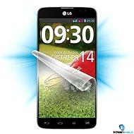 ScreenShield pro LG D686 G Pro Lite Dual na displej telefonu